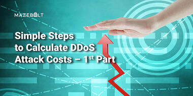 how-to-calculate-ddos-cost