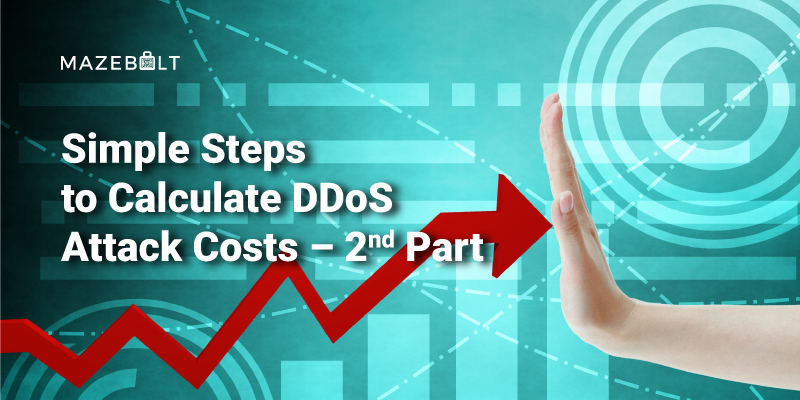 cost-of-ddos-attack