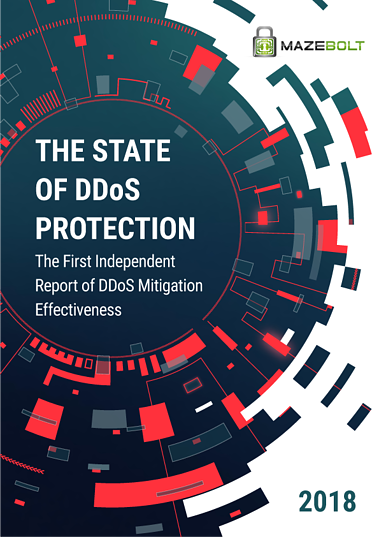 State-of-DDoS-Protection-Dec-2018