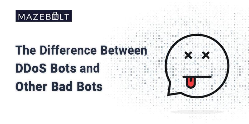 The_difference_between_ddos_bots_and_other_bad_bots