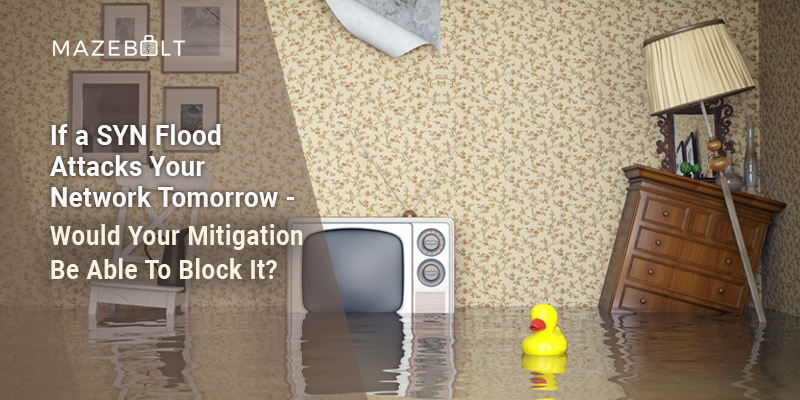 blog_if_a_syn_flood_attacks_your_network