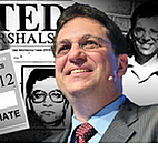 kevin_mitnick_small