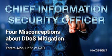 ddos-mitigation-misconceptions