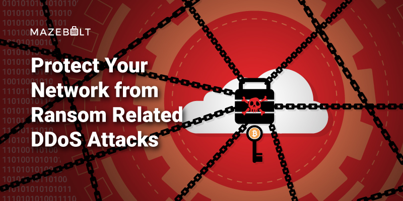 protect_your_network_from_ransom_ddos_attacks-1